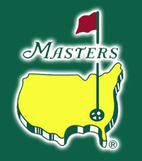 masters-logo-208.jpg