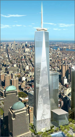freedom-tower-1.jpg