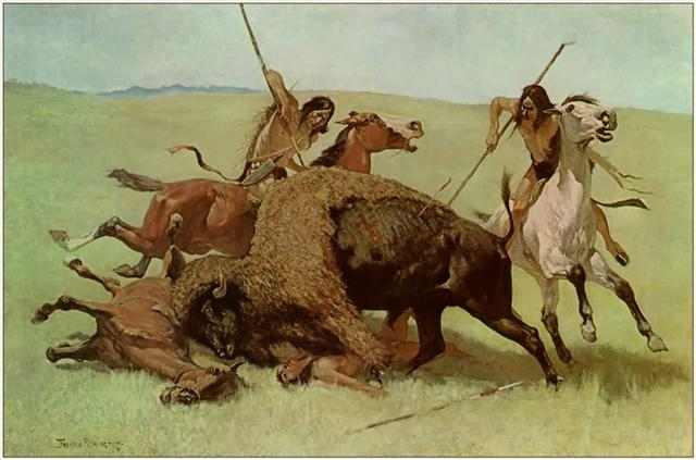 the-buffalo-hunt-1890-1151x760-small.jpg
